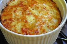 Winter vegetable gratin with thermomix. Discover this delicious recipe of winter vegetable gratin, simple and easy to make thermomix. Source by desthieux Stuffing Recipes, Casserole Recipes, Cream Recipes, Vegan Recipes, Winter Root Vegetables, Vegetable Casserole, Unsweetened Applesauce, Fresh Bread, Healthy Options
