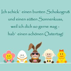 ostergruesse-whatsapp-12