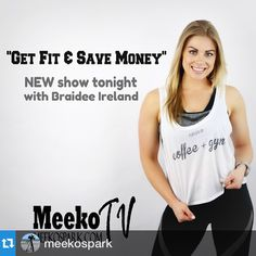 http://meekospark.com/get-fit-and-save-money-with-braidee-fitness/