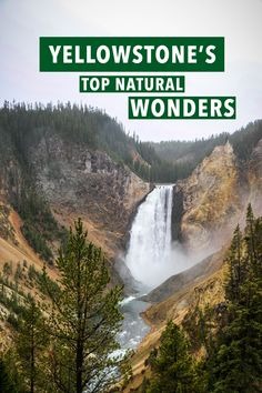 The park is also the centerpiece of the Greater Yellowstone Ecosystem, the largest remaining nearly-intact ecosystem in the Earth's northern temperate zone.