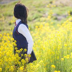 架空荘 -Kakuusou- Japanese Beauty, High School Students, Style, Swag, College Guys, Outfits