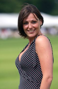 Suranne Jones attempts to stop ageing and has her good looks 'frozen in time' Suranne Jones Hot, Coronation Street Cast, Sophie Rundle, Gentleman Jack, Irish Girls, Fountain Of Youth, Coconut Oil For Skin, Tv Presenters, British Actresses