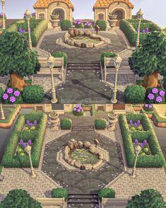 Animal Crossing Villagers, Animal Crossing Pocket Camp, Animal Crossing Game, Island Theme, Happy Home Designer, City Folk, Motifs Animal, Fantasy Forest, Types Of Animals