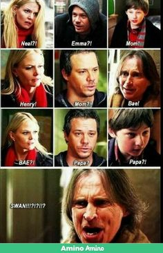 The OUAT family tree stuff be the most complicated confusing stuff ever, ya know? Best Tv Shows, Best Shows Ever, Favorite Tv Shows, Movies And Tv Shows, Once Upon A Time Funny, Once Up A Time, Family Humor, Funny Family, Outlaw Queen