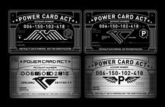 Philip K Dick  Solar Lottery (Quizmaster Take All)