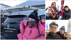 21 Dec 2019 Music by ninjoi. – Passin [Thematic Exclusive] – The post [日本VLOG] (Eng/廣) 北海道札幌 Last Day in Hokkaido Sapporo appeared first on Alo Japan. Sapporo, Canada Goose Jackets, Winter Jackets, Japan, Music, Hokkaido Dog, Winter Coats, Musica, Musik