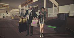 Style and Fashion S.K:  [Frimon Store] #Couple 24 [Frimon Store] #Couple ...
