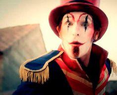 Fiestas tematicas Joker, Fictional Characters, Event Management Company, Themed Parties, Artists, Jokers, The Joker