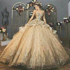 Las 150 Mejores Imágenes De Cumpleaños 14 En 2019 Vestidos