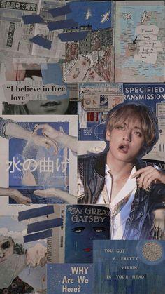 Listen to every Taemin track @ Iomoio Bts Taehyung, Bts Bangtan Boy, Namjoon, Bts Jungkook, K Pop, Bts Wallpapers, Bts Backgrounds, K Wallpaper, Lock Screen Wallpaper
