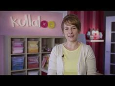 Willkommen bei kullaloo - Kreatives für Kinder - YouTube