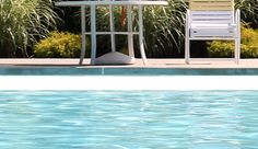 Pacific Gems | National Pool Tile Group