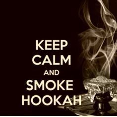 Sites similar to craigslist for hookups hookah