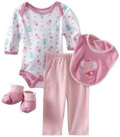 A(z) 130 legjobb kép a(z) Baby GIRL Clothes   Shoes táblán  21398915f