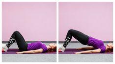 lymfa1, Foto: Contours Body Fitness, Health Fitness, Beauty Detox, Gymnastics, Workout, How To Plan, Sports, Contours, Fall Decorations