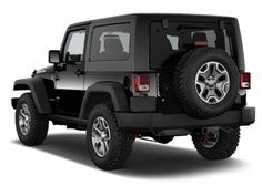 2016 Jeep Wrangler Available in every color, every option, in stock everyday at Central Florida Chrysler Jeep Dodge. Come check out our four story dealership at the corner of John Young Parkway and Sand Lake Road. You wont get it anywhere else! Jeep Rubicon 2016, Jeep 2014, 2016 Jeep Wrangler Sahara, Jeep Wrangler Reviews, Sand Lake, Jeep Photos, Jeep Patriot, Jeep Dodge, Jeep Liberty