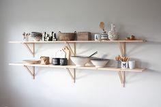 kjøkkenhylle (3)