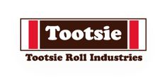 Tootsie Roll Industries, LLC - Located in Chicago, IL: Manufactures and sells some of the world's most popular confectionery brands. Beginning in a modest New York candy store with the Tootsie Roll's introduction in 1896, the Chicago-based company has grown to become one of the country's largest candy companies, with operations throughout North America and distribution channels in more than 75 countries.