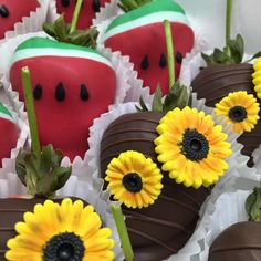 Strawberry Pretzel, Strawberry Delight, Chocolate Covered Treats, Chocolate Dipped Strawberries, Apple Cake Pops, Fruit Creations, Sunflower Cakes, Fruit Box, Edible Arrangements