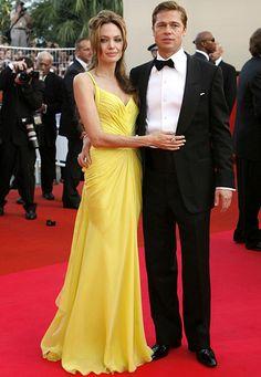 Cannes angelina jolie