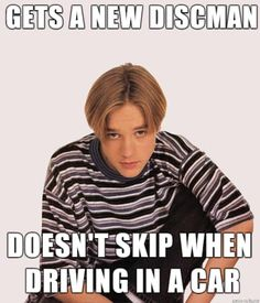 100 '90s Kids Memes That Are Just A Huge And Hilarious Trip Down Memory Lane