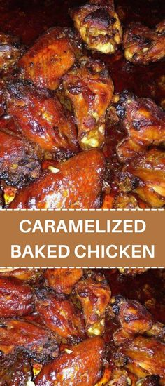 Appetizer Recipes, Dinner Recipes, Appetizers, Dinner Ideas, Best Chicken Recipes, Turkey Recipes, Yum Yum Chicken, Baked Chicken, Food Dishes