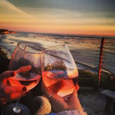 ALL YOU NEED TO KNOW ABOUT ISLA VISTA http://www.pinterest.com/pin/104356916335658461/