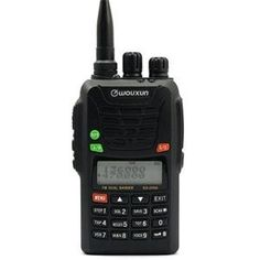 Version moreover Index together with Handheld Ham Radio together with Version also Version. on gps handheld reviews