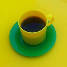 #Jamaica #coffee