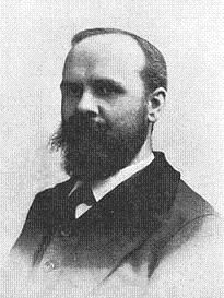 "(Public Domain) Instead Of A Book, By A Man Too Busy To Write One: A Fragmentary Exposition of Philosophical Anarchism by Benjamin R. Tucker - ""Important work from this Nineteenth century libertarian who opposed all forms of communism."""