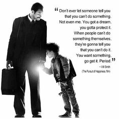 - Will Smith - Network Marketing Quotes Son Quotes, Movie Quotes, Wisdom Quotes, True Quotes, Motivational Quotes, Inspirational Quotes, Will Smith Quotes, Network Marketing Quotes, People Dont Change