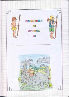 storia3 by ELVIRA USSIA Kids And Parenting, Indiana, Bullet Journal, Author, History, 3, Magazines, Simple, Platform