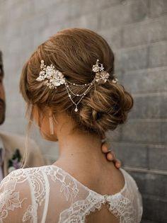 Headpiece Wedding, Bridal Headpieces, Boho Wedding, Wedding Garters, Wedding Veils, Yosemite Wedding, Wedding Tattoos, Bridal Gifts, Wedding Hair Accessories