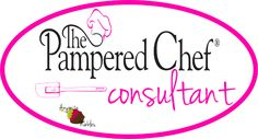 Pampered Chef consultant hosting cooking parties and cooking demonstrations. schedule your party today!!! http://www.pamperedchef.biz/amberthompson