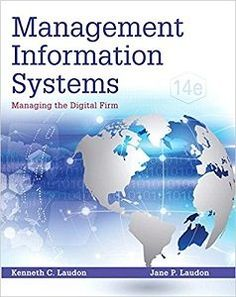Solution manual for m marketing 4th edition by dhruv grewal test bank management information systems managing the digital firm 14th edition kenneth laudon jane p laudon1 fandeluxe Choice Image