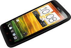 HTC ONE X PLUS QUADCORE 4.7 INCH