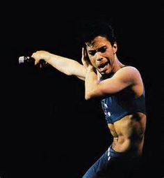 prince rogers nelson images - Bing images