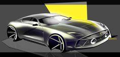 Ferrari concept by Seko91 on DeviantArt