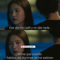 """Guardalo en """"Frases"""" baby, ah~ Bts Quotes, Life Quotes, Frases Bts, Sad Life, Fake Love, Foto Bts, Love Messages, Spanish Quotes, In My Feelings"""