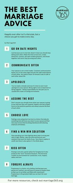 12 Happy Marriage Tips After 12 Years of Married Life - Happy Relationship Guide Healthy Marriage, Marriage And Family, Marriage Relationship, Happy Marriage, Marriage Advice, Love And Marriage, Healthy Relationships, Marriage Goals, Successful Marriage