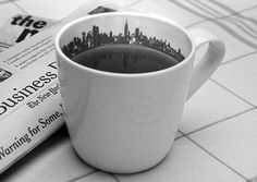 i want mugs like this