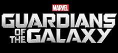 Guardians of the Galaxy Pinball Review