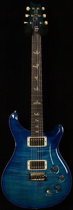 DGT David Grissom   PRS Sale   PRS Guitars   Electrics   Wildwood Guitars