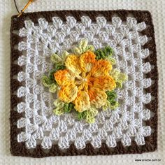 Tapete estrela parte 1 - www.croche.com (36)