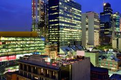 #dakwaarde uploaded by @dakwaarde - roofvalue www.facebook.com/dakwaarde