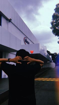 Shadow Photography, Boy Photography Poses, Tumblr Photography, Shadow Pictures, Boy Pictures, Cute Couple Pictures, Bad Boy Aesthetic, Couple Aesthetic, Aesthetic Pictures