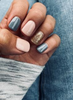 Get yourself the best fitness products for your home WWW.FITRENDYS.COM (up to 75% off) Maroon Nails Burgundy, Burgendy Nails, Oxblood Nails, Magenta Nails, Rose Gold Nails, Green Nails, Metallic Nail Powder, Chrome Nail Powder, Coffen Nails