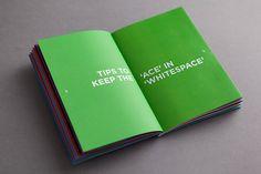 You Rule Book