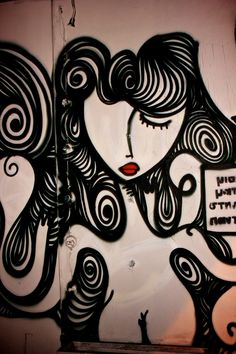 Graffiti, Tumblr, Abstract, Artwork, Summary, Work Of Art, Auguste Rodin Artwork, Artworks, Tumbler