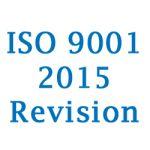 ISO 9001 2015 | Forum | Quality Community